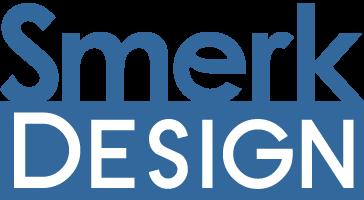 smerkdesign.com