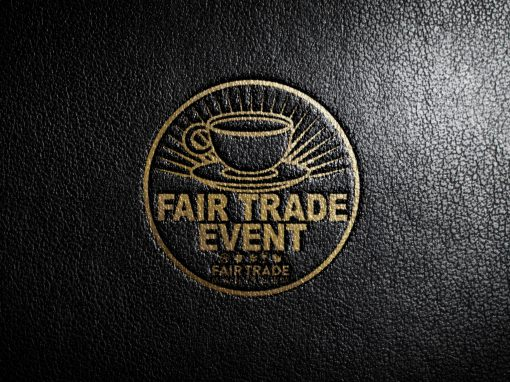 Fair Trade Manitoba Logo