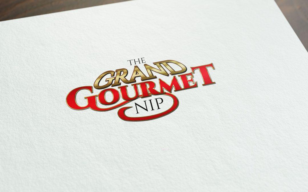 Grand Gourmet Nip Logo