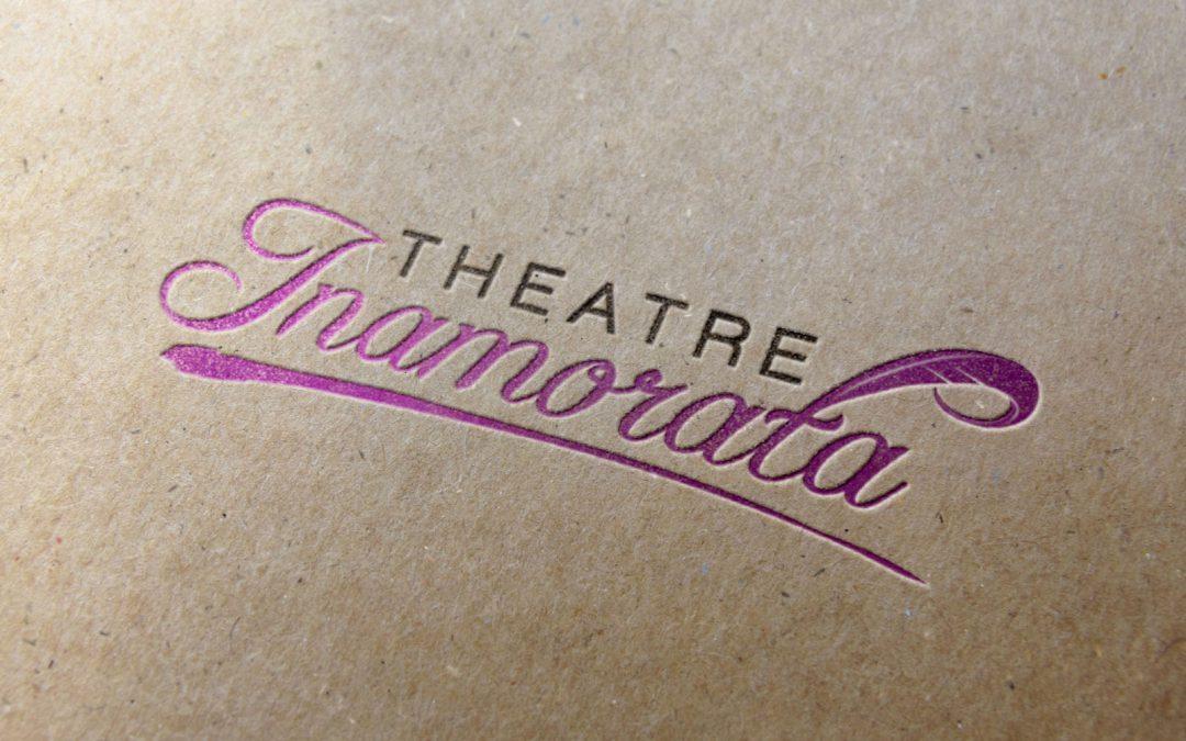 Theatre Inamorata Logo