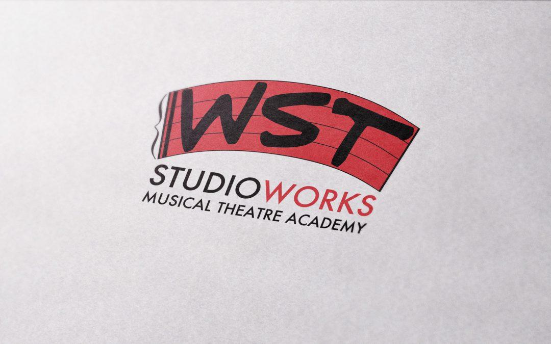 StudioWorks Logo